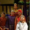 PSR Nativity Play 2017 photo album